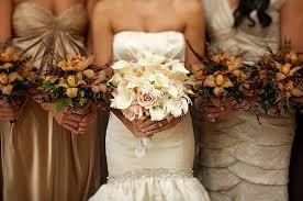 september wedding ideas september wedding flowers for your weddings prepare weddings