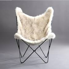 chair covers cheap faux fur butterfly chair covers medium size of butterfly shaped