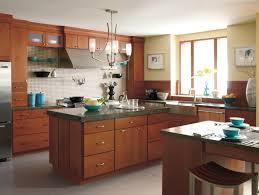 wholesale kitchen cabinets island kitchen contemporary solid wood kitchen cabinets wholesale