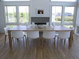 used wood dining table dining room chandelier design ideas in dining table light wood