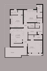 Floor Plans With Cost To Build Estimates by Best 25 Construction Cost Ideas On Pinterest Building A House