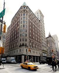 ace hotel new york hip design hotel in midtown manhattan have