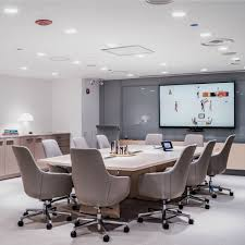 conference room design workplace resource