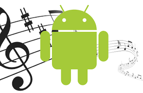 mp3 android top 15 free mp3 for android andy tips
