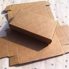 where can i buy boxes for gifts best 25 kraft gift boxes ideas on pillow box kraft