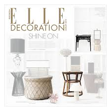 home decor indonesia elle decoration indonesia box living bedroom designs interior