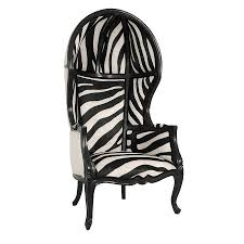 zebra print designs unique best 25 zebra print ideas only on