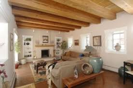 santa fe style homes new price on classic santa fe style adobe residence downtown