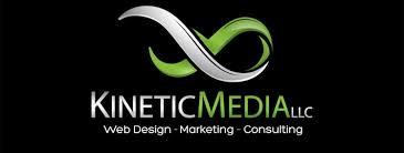 media design tulsa web design business kinetic media llc expands nationwide
