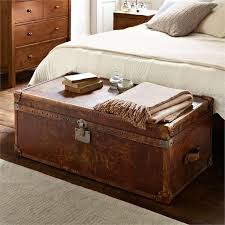 foot of bed storage ottoman best contemporary foot of bed storage bench residence prepare for