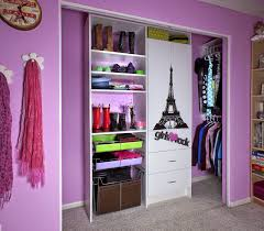 Minimalist Rooms by Kids Closet Organizer For Interior Minimalist Rooms Architecture