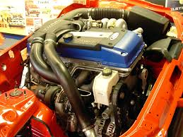 lexus engines wiki qotd classic engines u2013 are their days numbered