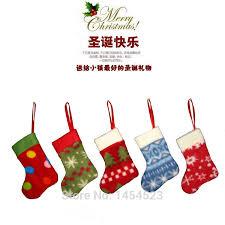 tree decorations hgtv pertaining to
