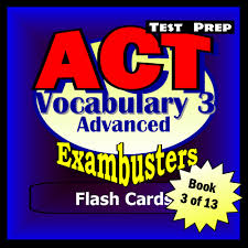 cheap act exam find act exam deals on line at alibaba com