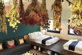 n駮n pour chambre top 20 des locations de vacances à changhua county locations