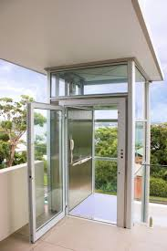 16 best glass elevators images on pinterest elevator