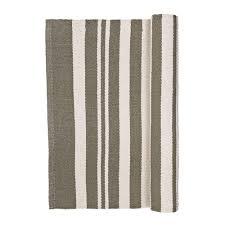 teppiche u0026 teppichboden und andere wohntextilien von broste