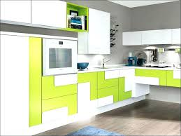 kitchen paint colours ideas kitchen color ideas for small kitchens kitchen color ideas together