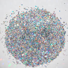 holographic glitter holographic glitter beta chemical
