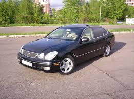 lexus gs300 sport 1999 lexus gs300 pictures 3000cc gasoline fr or rr automatic
