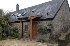barn conversion ideas how to convert a barn into your dream home