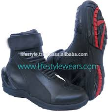 boots women mens leather riding boots winter western riding boots