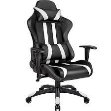 fauteuil de bureau sport racing chaise de bureau fauteuil de bureau racing sport rembourrage épais