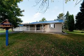 Home Design Solutions Inc Monroe Wi Rice Lake Wi Real Estate Rice Lake Homes For Sale Realtor Com