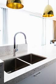 Kitchen Sinks Ebay New Oliveri Sn1063u Sonetto Bowl Undermount Sink Ebay Best