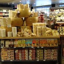 balducci u0027s food lover u0027s market 58 photos u0026 157 reviews grocery