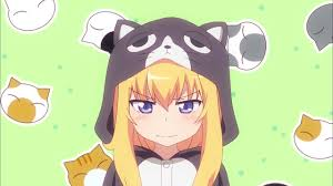 cute halloween pics gabriel dropout cute halloween costumes youtube