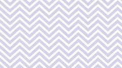 purple windows 10 wallpaper background 49913 2560x1440 px
