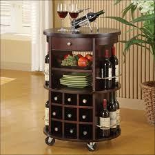 Small Bar Table Dining Room Marvelous Corner Bar Table Wine Cabinet Corner Bar