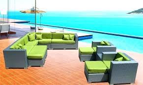 luxury outdoor furniture las vegas and luxury outdoor deck design