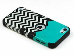 ipod 5 black friday 9 best ipod cases images on pinterest iphone case ipod 5 cases