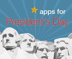 president u0027s day apps for kids 2015 education apps for kids