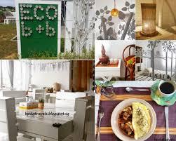 home interior design johor bahru 100 home interior design johor bahru five star design