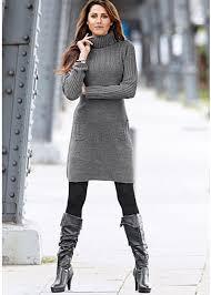 best 25 sweater dress boots ideas on pinterest winter sweater
