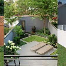 Small Backyard Fence Ideas Reference Material Archives Montclair Construction And