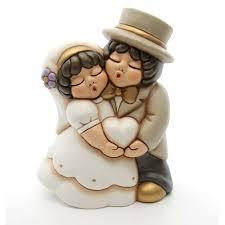 Esszimmer Thun Casa Besondere Geschenke Brautpaar Maxi Höhe 30 Cm