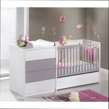 chambre bébé surface chambre fille chambre bébé surface
