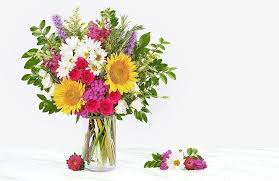 Flowers Same Day Delivery Online Florist Singapore A Better Florist Flower Delivery In