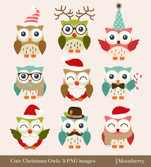 Sale On Home Decor by Luxury Owl Christmas Decorations Online Gallery Image And Wallpaper