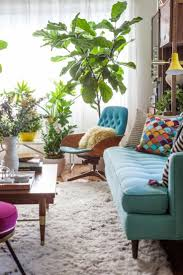 741 best living room images on pinterest living room designs