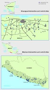 how to write an evidence based practice paper evidence based community mobilization for dengue prevention in fig 1 areas covered by study of evidence based community mobilization for dengue prevention in nicaragua and mexico