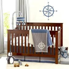 Victorian Crib Bedding by Cool Nautica Baby Bedding Ideas All Modern Home Designs Amazing