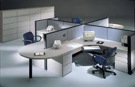 Office Desk Configurations Workstations And Systems Furniture Myofficeone