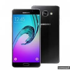 Galaxy Phone Meme - create meme samsung galaxy a7 samsung galaxy a7 samsung galaxy j