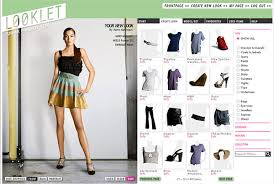 design clothes games for adults looklet virtual studio for fashion design with designer clothes