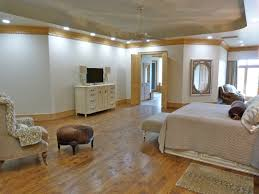 Bedroom Construction Design Interior Design Oklahoma City Majestic Construction